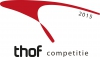 Thof Competitie 2015 Update