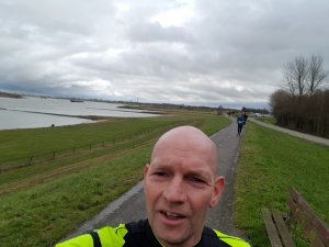 Two Rivers Marathon Zaltbommel